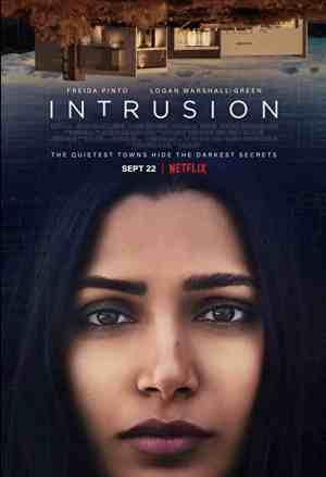 Intrusion-movie-film-thriller-home-invasion-2021-Freida-Pinto-Netflix-poster