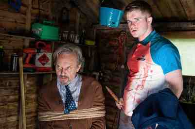 Let-the-Wrong-One-In-movie-film-comedy-horror-Irish-2021-Anthony-Head-Karl-Rice