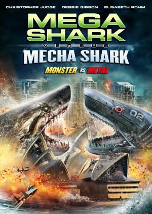 Mega-Shark-vs-Mega-Shark-movie-film-sci-fi-action-horror-2014-The-Asylum-review-reviews-1