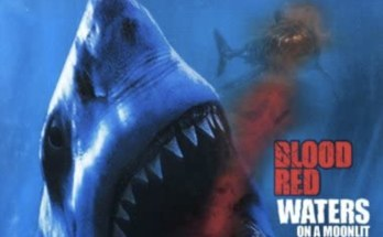 Shark-Kill-movie-film-TV-1976-review-reviews