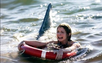 Spring-Break-Shark-Attack-movie-film-action-horror-2005-review-reviews-2