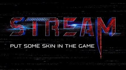 Stream-movie-film-slasher-horror-2021