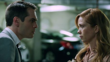 The-Beta-Test-movie-film-dark-satire-thriller-2021-Jim-Cummings-review-reviews-2