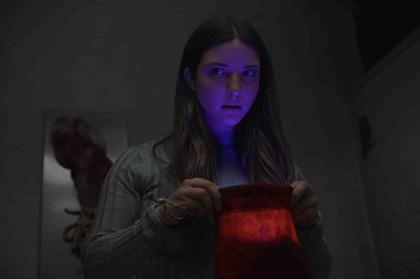 The-Chamber-of-Terror-movie-film-horror-Canadian-2021-Jessica-Vano