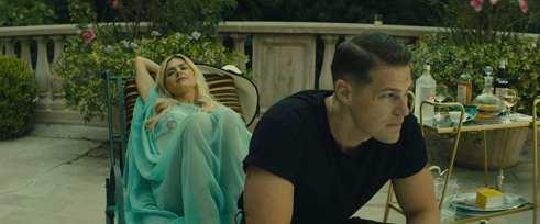 The-Estate-movie-film-dark-comedy-thriller-murder-Eliza-Coupe-Greg-Finley