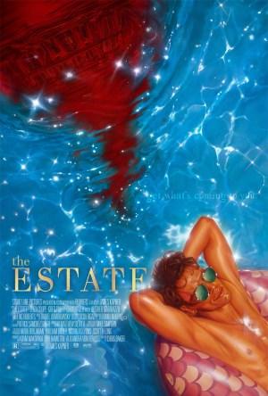 The-Estate-movie-film-dark-comedy-thriller-murder-poster-2