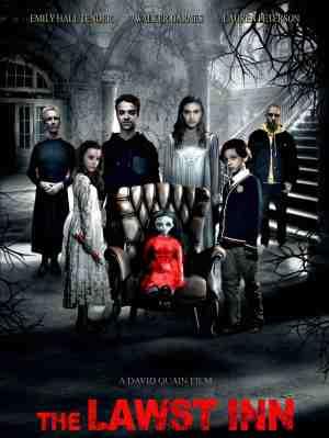 The-Last-Inn-Lawst-Inn-movie-film-horror-2021-poster-1