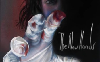 The-New-Hands-movie-film-horror-2021