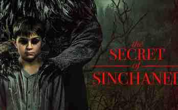 The-Secret-of-Sinchanee-movie-film-horror-2021-promo