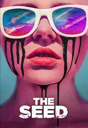 The-Seed-movie-film-sci-fi-horror-2021-British-Mojave-desert-aliens-poster