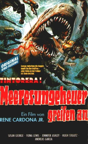 Tintorera-movie-film-Jaws-rip-off-1977-British-Mexican-review-reviews-2