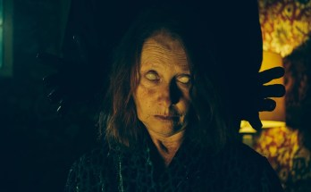 Two-Witches-movie-film-horror-2021-review-reviews-witch