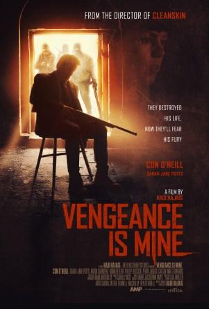 Vengeance-is-Mine-movie-film-action-revenge-2021-Con-ONeill-poster