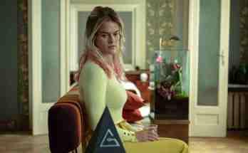 Warning-movie-film-sci-fi-thriller-2021-Alice-Eve-poster