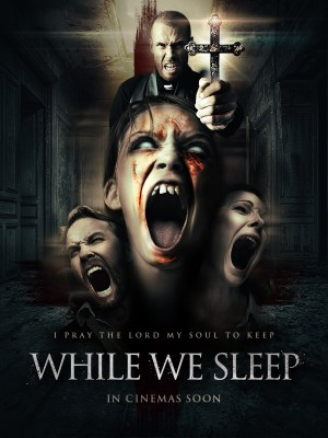While-We-Sleep-movie-film-horror-sleeping-disorder-2021