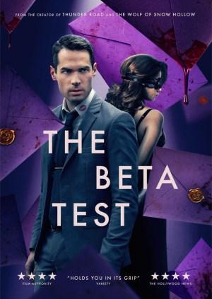 the-beta-test-movie-film-dark-satire-2021-review-reviews-poster