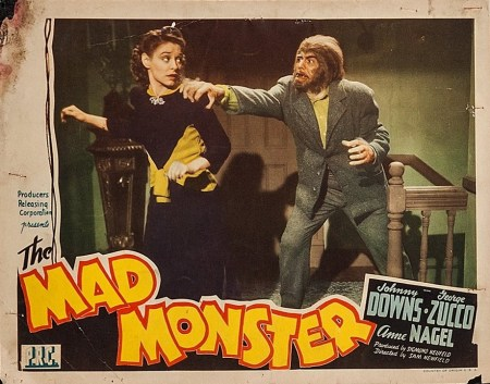 the-mad-monster-film-movie-sci-fi-horror-1942-review-reviews-1