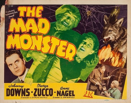 the-mad-monster-film-movie-sci-fi-horror-1942-review-reviews-5