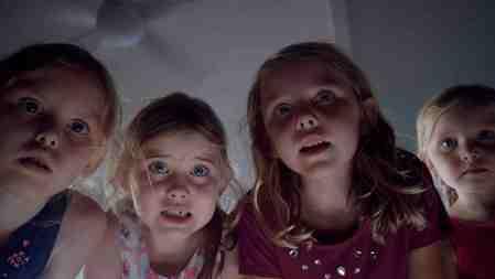 Ankle-Biters-Cherrypicker-movie-film-comedy-horror-2021-killer-little-girls