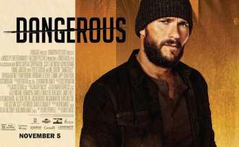 Dangerous-movie-film-action-thriller-2021-Scott-Eastwood-poster-detail