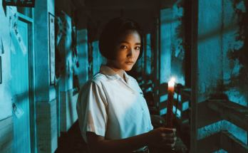 Detention-movie-film-Taiwanese-2019-review-reviews