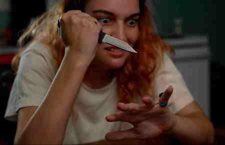 Devil-Down-South-movie-film-horror-mockumentary-Arianna-Tysinger-knife-ring