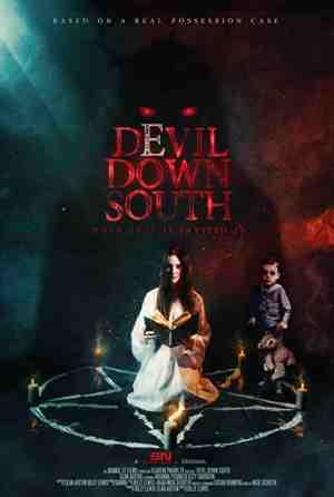 Devil-Down-South-movie-film-horror-mockumentary-Arianna-Tysinger-poster