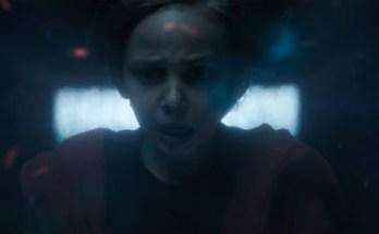 Father-of-Flies-movie-film-horror-supernatural-2021-British-American-2