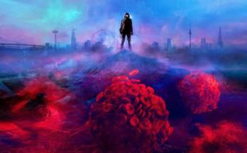 Isolation-movie-film-horror-anthology-2021-poster-detail