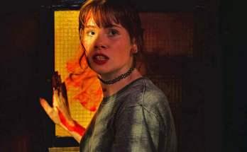Lair-movie-film-horror-british-2021-inner-demons-review-reviews-1