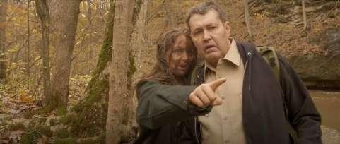 Myth-Bigfoot-Hunters-movie-film-mystery-horror-sasquatch-2021-review-reviews-2