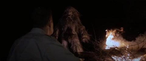 Myth-Bigfoot-Hunters-movie-film-mystery-horror-sasquatch-2021-review-reviews-creature