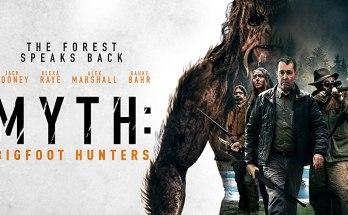 Myth-Bigfoot-Hunters-movie-film-mystery-horror-sasquatch-2021-review-reviews-promo