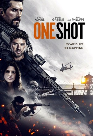 One-Shot-movie-film-action-thriller-2021-Scott-Adkins-Ashley-Greene-Ryan-Phillippe-poster-1