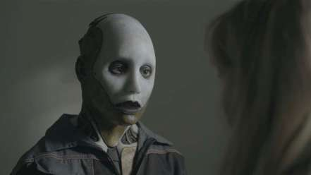 Prototype-movie-film-sci-fi-horror-android-goes-amok-British-2021