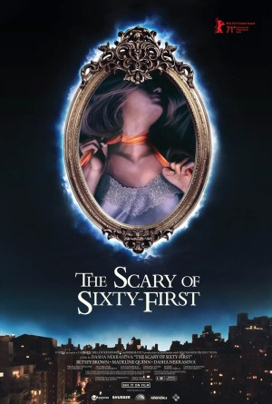 Scary-of-Sixty-First-movie-film-dark-comedy-horror-Jeffrey-Epstein-2021-review-reviews-poster