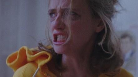 Scary-of-Sixty-First-movie-film-dark-comedy-horror-Jeffrey-Epstein-2021-review-reviews