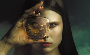 Side-Effect-Mara-movie-film-horror-2020-Russian-witch-review-reviews-3