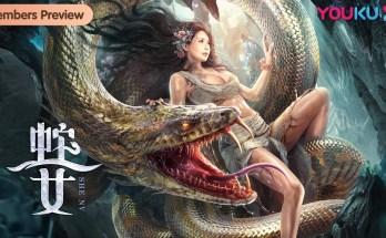 Snake-Girl-movie-film-fantasy-horror-Chinese-2021-Haoyue-Zhang-蛇之女-3