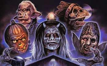 The-Barn-Part-II-movie-film-horror-poster-detail
