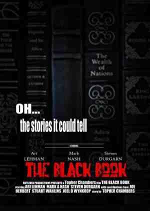 The-Black-Book-movie-film-horror-anthology-2021-poster