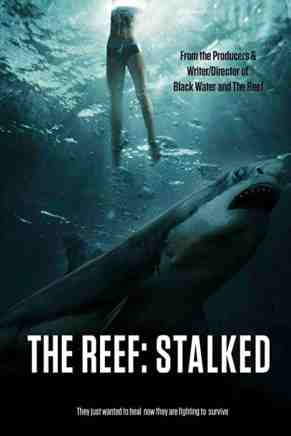 The-Reef-Stalked-action-horror-shark-2022-poster-1