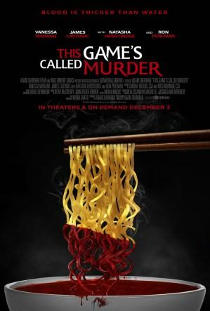 This-Games-Called-Murder-movie-film-2021-dark-comedy-crime-thriller-poster-1