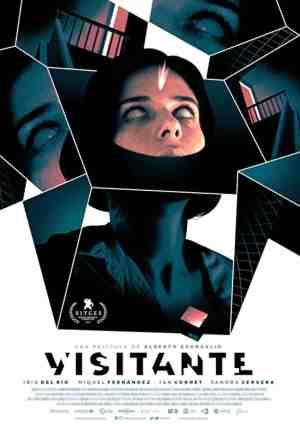 Visitor-movie-film-paranormal-horror-Spanish-2021-Visitante-Iria-del-Río
