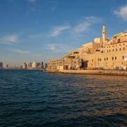 0008421_tel-aviv-jaffa_493