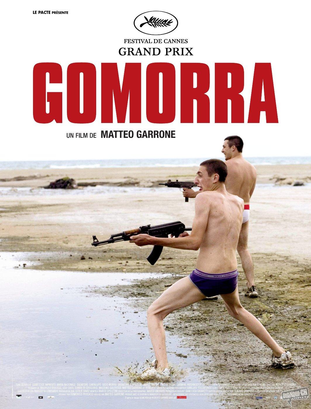 gomorra3