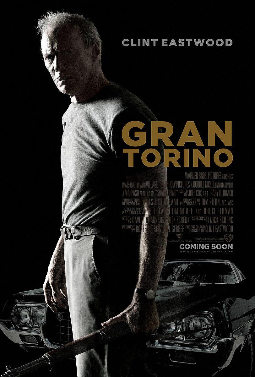 grantorino1