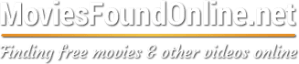 MoviesFoundOnline.net