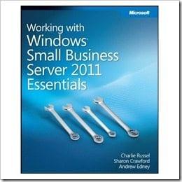 SBS 2011 book