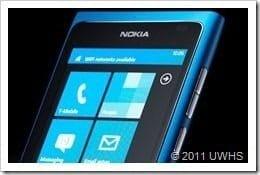 Nokia-800feature2_thumb_thumb_thumb